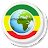 Melon T avatar image