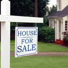 5 Ways to Increase Your Chance to Sell Your House post image