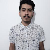 Foto de perfil de André Silva (AndréDrums)