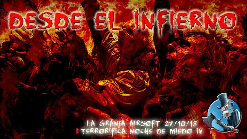 Desde el Infierno - Nocturna especial Halloween - 26/10/13 Desde%2520el%2520Infierno