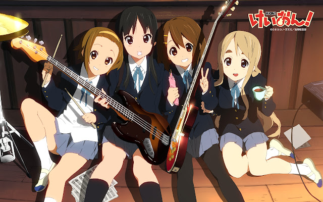k-on-cast-in-club-room.jpeg
