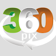Pix360 G