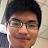 Kobe Cheng avatar image