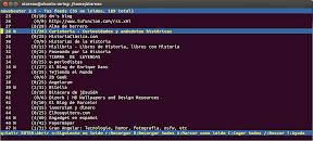 0092_atareao@ubuntu-raring: -home-atareao.png