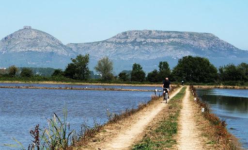 Catalonia - Coast & Countryside