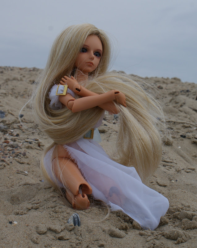 [Angel Of Dream - Rao] A la découverte de Weëna Here%2520are%2520my%2520hair