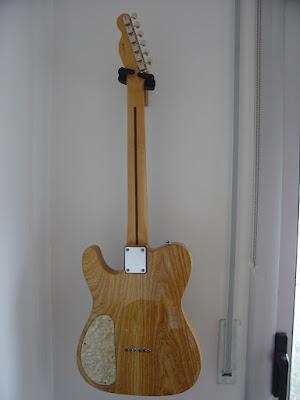 DSC09884.JPG