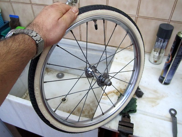 Restauración bici BH by Motoret - Página 3 IMG_4702%2520%2528Copiar%2529