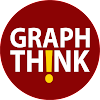 Nurettin SİLİFKELİ - GraphTHINK