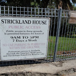 Welcome to Stricland House (254849)