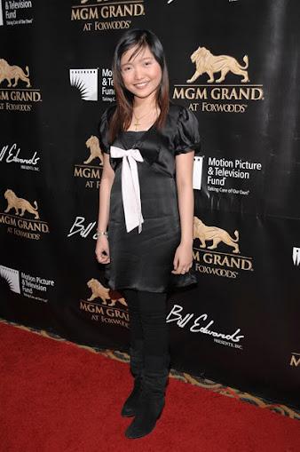 05/17/08 - MGM Grand at Foxwoods Grand Opening - Shrine MGM Grand at Foxwoods Casino Restaurant, Ledyard, CT 51977699kdanick5192008104638PM