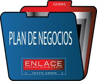 Ejemplos de planes de negocios gratis