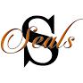 Pam Seals