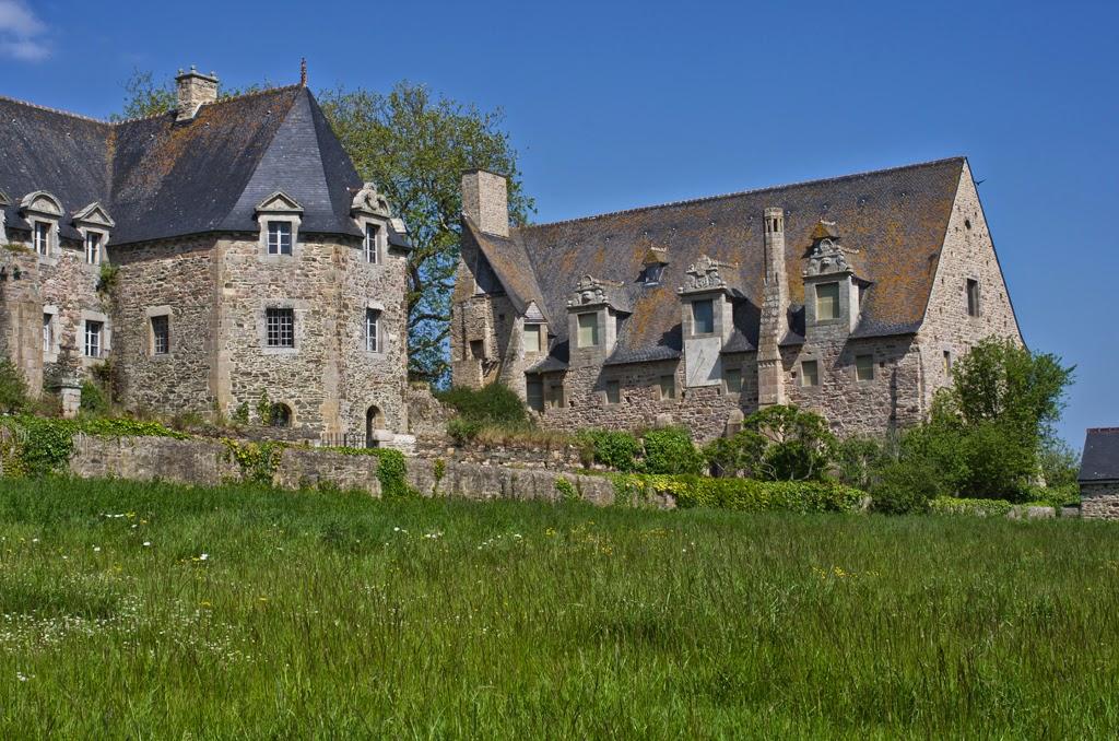 Le délire Breton 2014 ... suite - Page 2 MP__7145+x+R