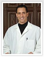 Bác sỹ Michael A. Carter