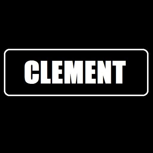 Clement Clement