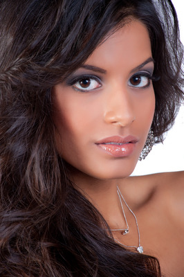 Free mauritian dating site