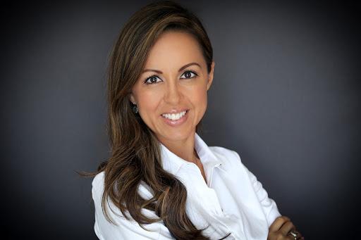 Claudia Lopez Address Phone Number Public Records
