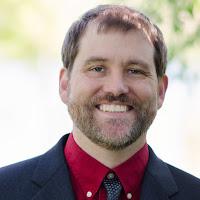 Chuck Durfee's avatar