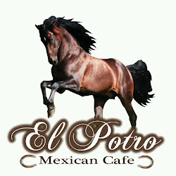 El Potro Mexican Cafe's profile photo