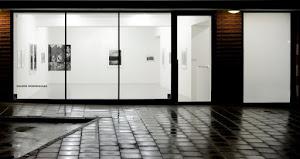 Galerie Nordenhake AB 210
