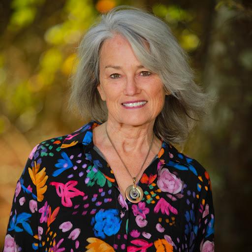 Rhonda Singletary Photo 7