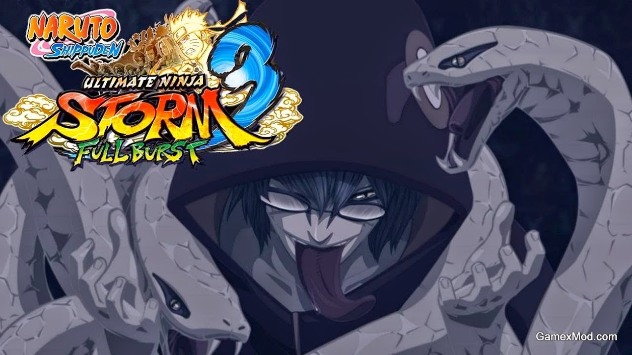 download-naruto-shippuden-ultimate-ninja-storm-3-flt-for-pc-direct-link,Download Naruto Shippuden Ultimate Ninja Storm 3-FLT For PC Direct Link,free download games for pc, Link direct, Repack, blackbox, reloaded, high speed, cracked, funny games, game hay, offline game, online game