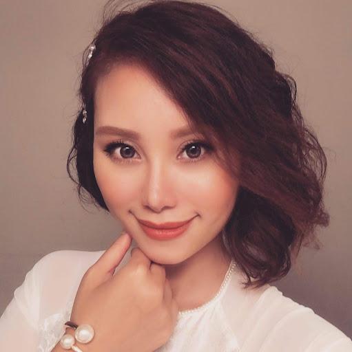 Lan Hương Nguyễn picture