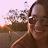 Becky Mahan avatar image