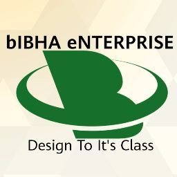 bIBHA eNTERPRISE