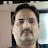 Rajesh Jain avatar image
