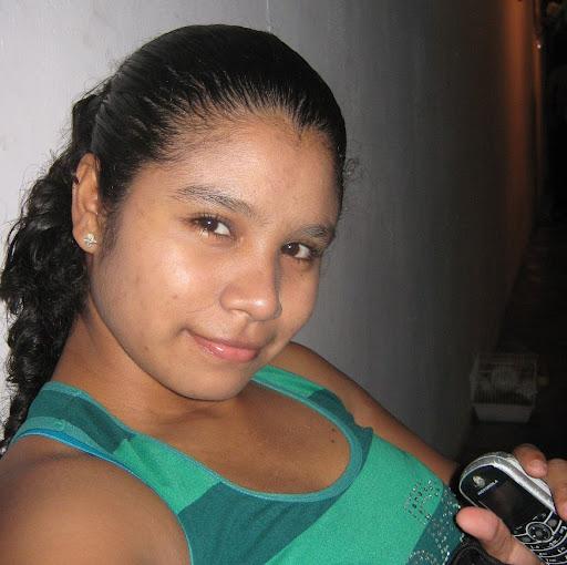 Cindy Rico Photo 14