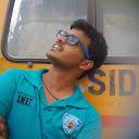 sai krishna Mylavarapu