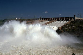 hydroelectric-power-plant 01