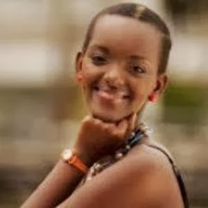 Who is Victoria Musyoki Muli?