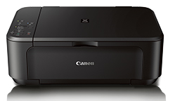 Canon PIXMA MG3520 drivers download for windows mac os x linux