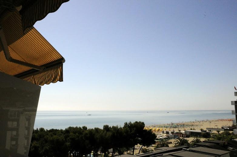 Disponibilità e offerte hotel Alba Adriatica