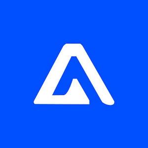 Salesforce | Advanz101 Marketing