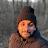 Jashkirat Singh avatar image