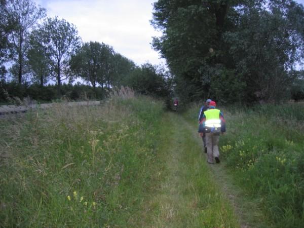 """100km/42km  """"Nuit des Flandres""""(Torhout, B): 22-23 juin 2012 2010-06-18_De+Nacht+100+km+029"""