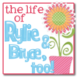 The Life of Rylie...Reviews and Giveaways