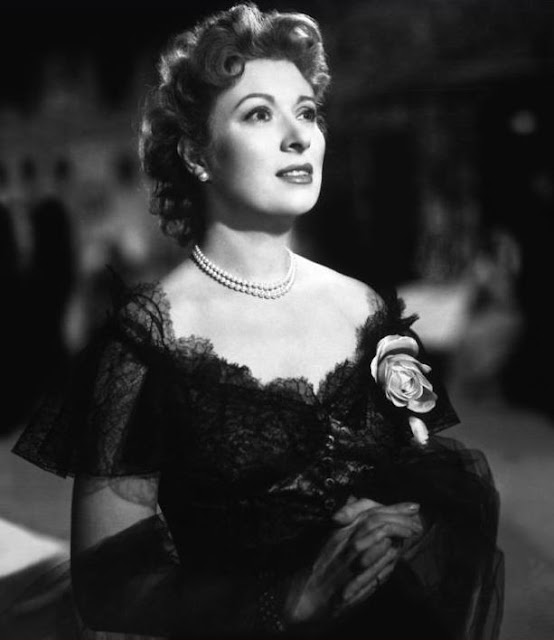 greer garson daughter