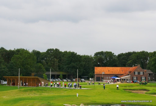 "opening Driving Range ""Golfbaan Overloon 13-08-2011 (14).JPG"