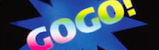 GOGOアンテナ