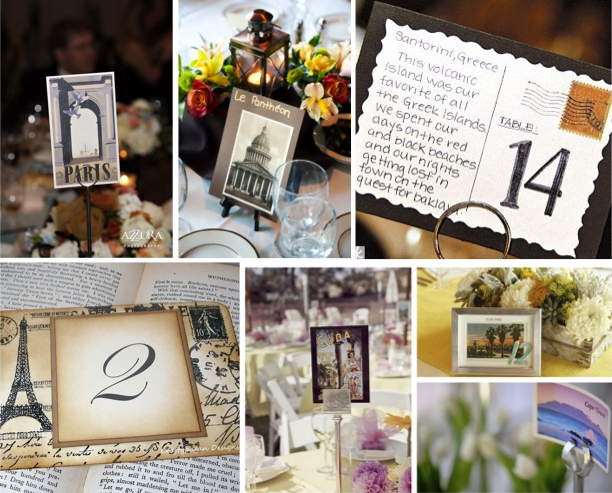 Matrimonio Tema Vintage : L is for lovely things guest post save the date