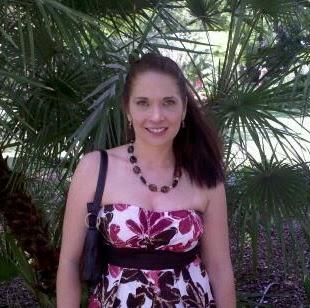Heather Thacker Photo 10