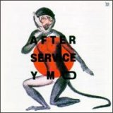 Yellow Magic Orchestra - After Service (Vol. 1)