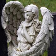 к чему снятся похороны?