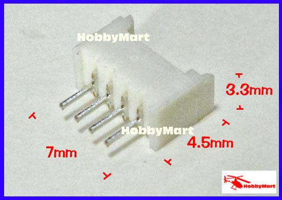besoin d'aide pour câbler  fbvs et  vario sensor sur un D4rII B-ebay-2