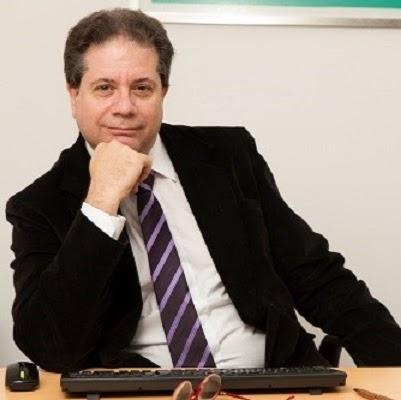 Daniel Rivoira